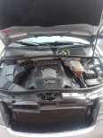Audi A6, 1998 год, 400 000 руб.