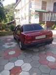 Mitsubishi Lancer, 1992 год, 85 000 руб.