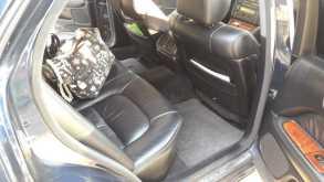 Брянск Lexus LS400 2000