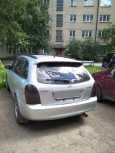 Mazda Familia S-Wagon, 1999 год, 115 000 руб.