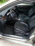 Volkswagen Passat, 2012 год, 753 000 руб.