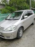 Toyota Ipsum, 2003 год, 490 000 руб.