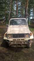 Toyota Land Cruiser, 1987 год, 140 000 руб.