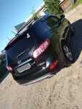 Hyundai Santa Fe, 2011 год, 900 000 руб.