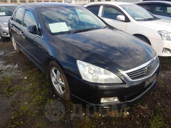 Honda Inspire, 2003 год, 180 000 руб.