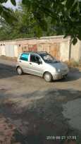 Daewoo Matiz, 2006 год, 145 000 руб.