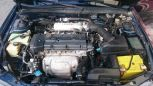 Hyundai Lantra, 1997 год, 150 000 руб.