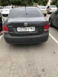 Volkswagen Polo, 2012 год, 294 000 руб.
