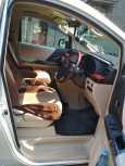 Toyota Alphard, 2009 год, 1 250 000 руб.