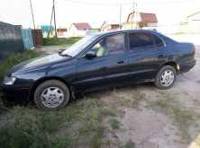 Улан-Удэ Corona 1992