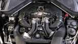 BMW X6, 2008 год, 650 000 руб.