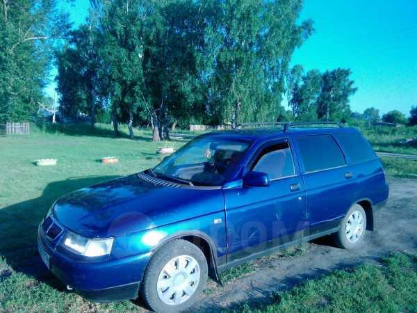 Лада 2111, 2002 год, 35 000 руб.