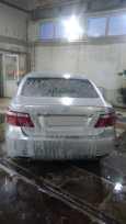 Lexus LS460L, 2007 год, 890 000 руб.