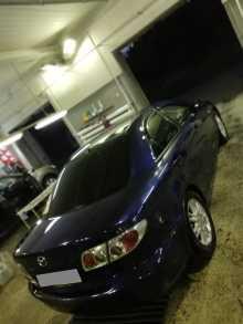 Mazda 6, 2004 г., Тюмень