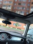 Mini Coupe, 2003 год, 280 000 руб.