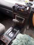 Mitsubishi RVR, 1991 год, 120 000 руб.