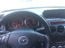 Mazda 6, 2007 г., Екатеринбург