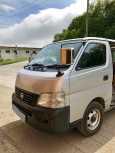 Nissan Caravan, 2001 год, 400 000 руб.