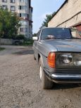 Mercedes-Benz E-Class, 1983 год, 135 000 руб.