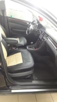 Audi A6, 2003 год, 420 000 руб.