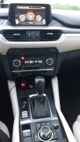 Mazda Mazda6, 2015 год, 1 280 000 руб.