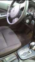 Nissan Almera Classic, 2011 год, 410 000 руб.
