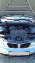 BMW 1-Series, 2006 год, 460 000 руб.