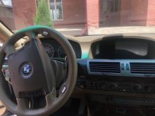 Назрань BMW 7-Series 2004