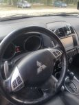 Mitsubishi ASX, 2011 год, 740 000 руб.