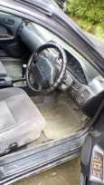 Nissan Cefiro, 1996 год, 75 000 руб.