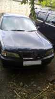 Nissan Cefiro, 1996 год, 110 000 руб.