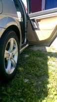 Opel Vectra, 2007 год, 370 000 руб.