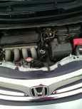 Honda Freed, 2014 год, 772 772 руб.