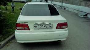 Белово Carina 2001
