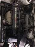 Toyota Carina, 1991 год, 110 000 руб.