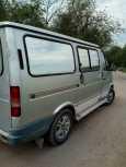 ГАЗ 2217, 2003 год, 210 000 руб.