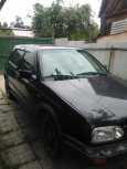 Volkswagen Golf, 1993 год, 90 000 руб.