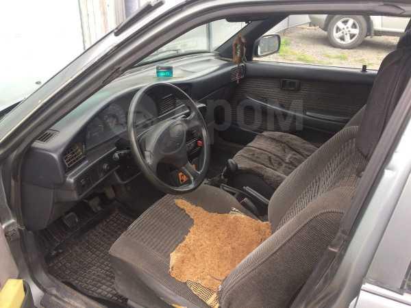 Toyota Carina II, 1991 год, 75 000 руб.