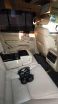 Lexus LX570, 2010 год, 2 390 000 руб.