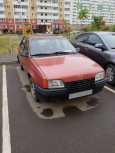 Opel Kadett, 1987 год, 49 000 руб.