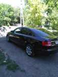 Audi A6, 2008 год, 440 000 руб.