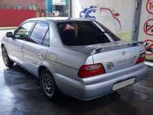 Рубцовск Corsa 2000