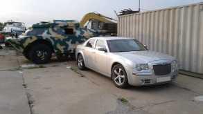Владивосток 300C 2006