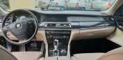 BMW 7-Series, 2009 год, 790 000 руб.