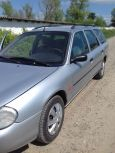 Ford Mondeo, 1997 год, 130 000 руб.