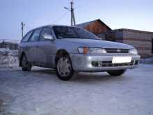 Каменск Corolla 2000
