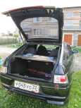 Лада 2112, 2005 год, 150 000 руб.