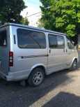 ГАЗ 2217, 2005 год, 250 000 руб.