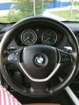 BMW X5, 2010 год, 1 100 000 руб.