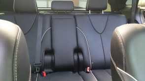 Кущевская Toyota Venza 2014